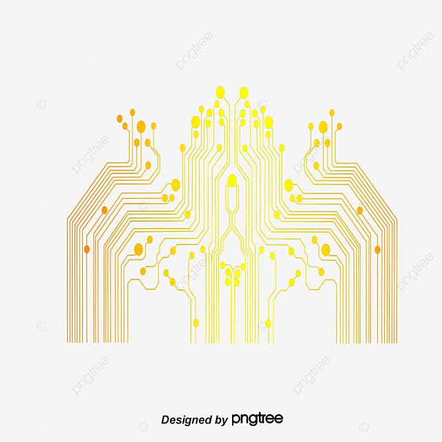 la lettre de la science et de la technologie de circuit de lignes de circuit alphabet anglais le. Black Bedroom Furniture Sets. Home Design Ideas