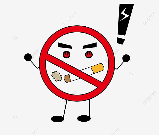 Public interest quit posters, public welfare, quit smoking, poster.