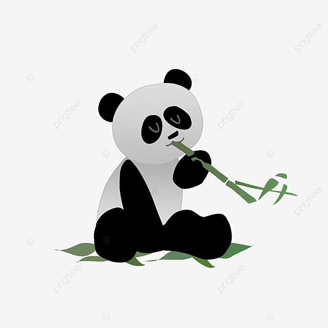 Kung Fu Panda Kick Tai Chi Kung Fu PNG Imagem Para