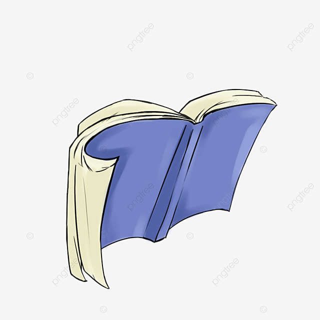 Vector Illustration - Book spine. Stock Clip Art gg73717141 - GoGraph