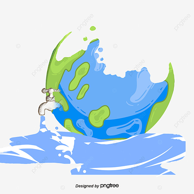 Image result for water cartoon