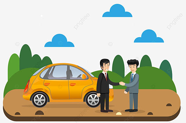 Image result for images of car insurance png