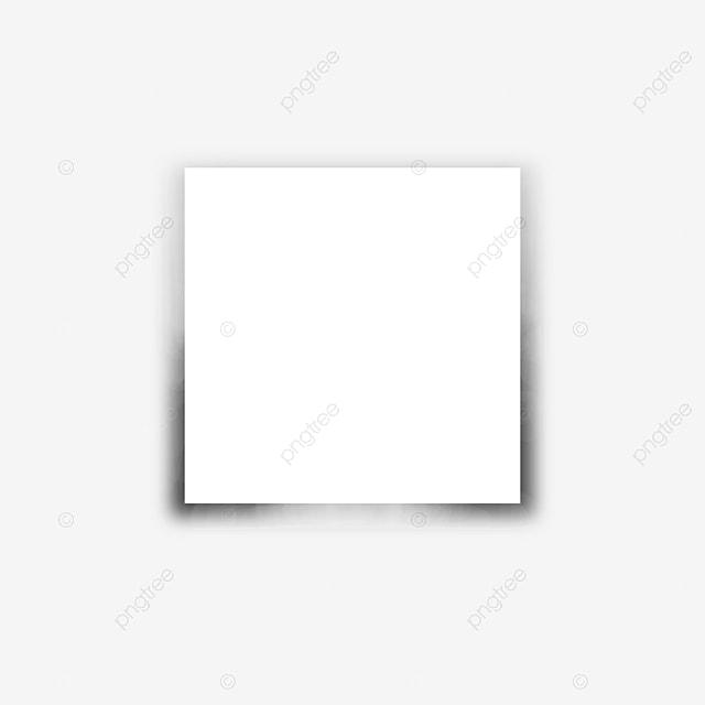無料ダウンロードのための燃える印刷用紙 白い 印刷用紙 白紙 Png画像