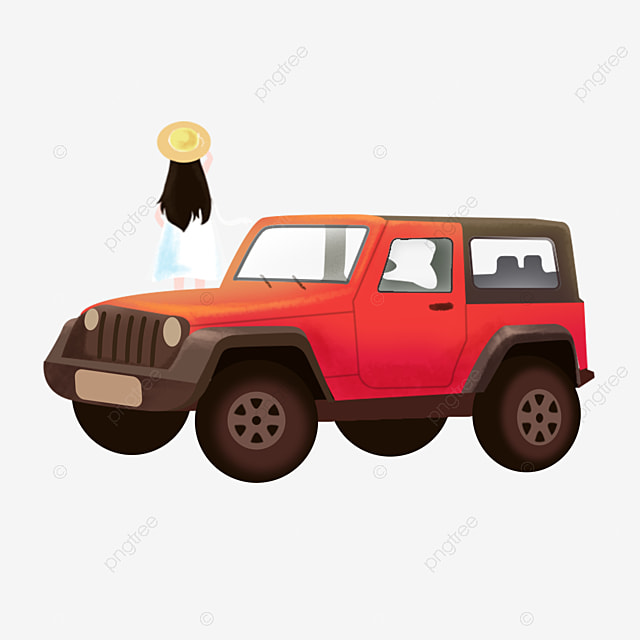 Jeep Png Vectors Psd And Clipart For Free Download Pngtree
