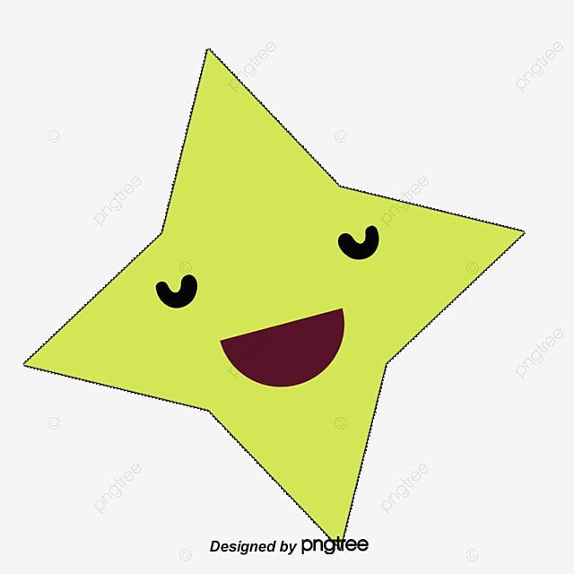 happy stars  happy  star  cartoon png and vector for free crescent moon vector free download moon star vector free download