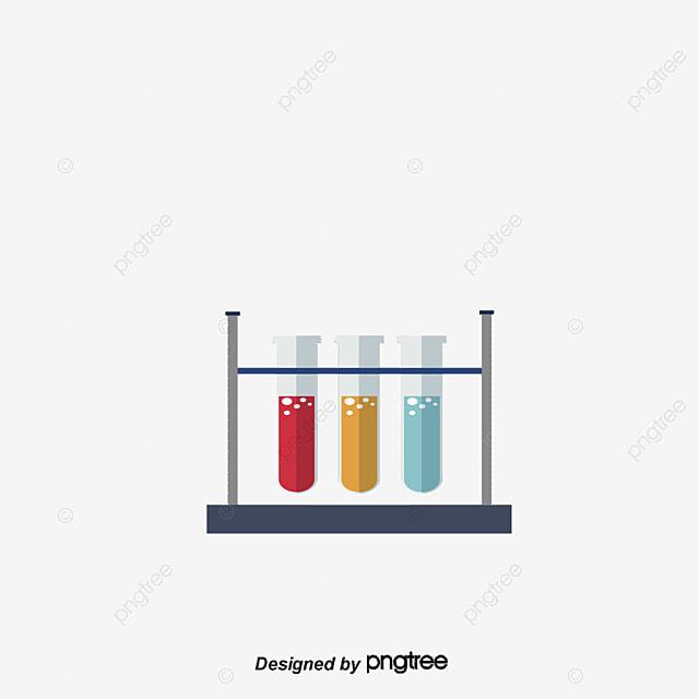 book High Resolution NMR Spectroscopy: Understanding Molecules