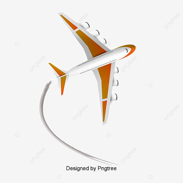 An Airplane Vector Aircraft Transportation PNG And Copyright Complaint Download The Free