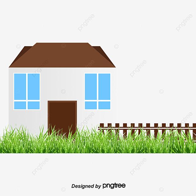 Png - Nombres de casas de campo ...