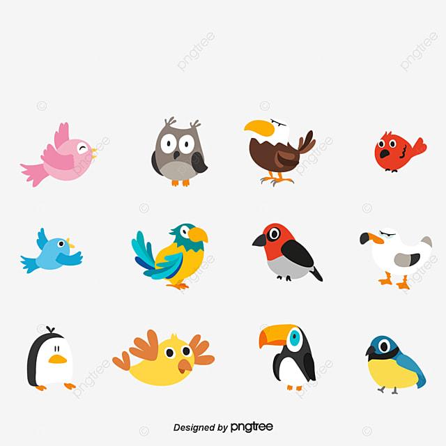 nature design bird vector natural vector design png and vector rh pngtree com bird vector patterns bird vector art