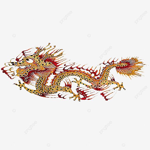 exquisite deductible transparent dragon  dragon clipart
