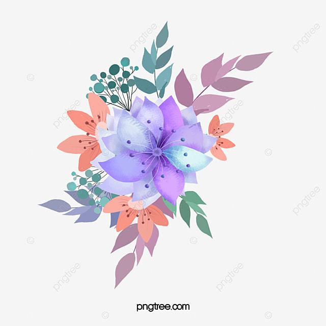bela flor pintura de aquarela  a est u00e9tica  pintura de 60's flower power clipart 70's flower power clipart