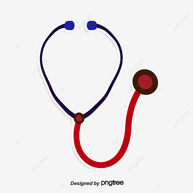stethoscope vector free download selo l ink co