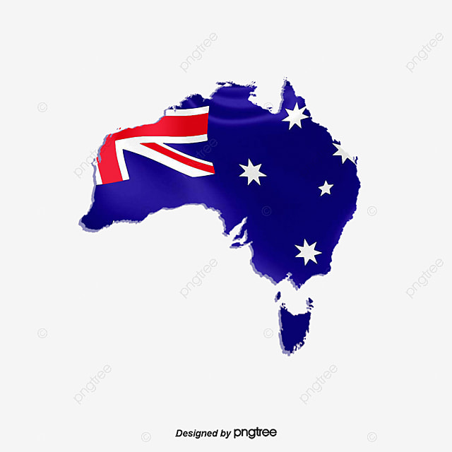 Free new zealand map download free vector art, stock graphics.
