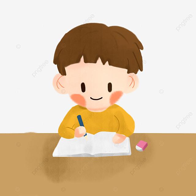 Write homework write homework