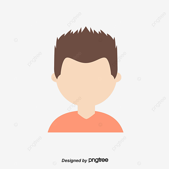 college student avatar student clipart avatar cartoon png and