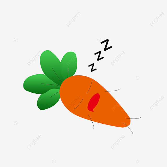 carrot cartoon png images vectors and psd files free download on