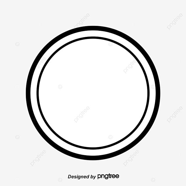 circulo negro  material redondo  circle  bastante circle png y vector para descargar gratis chalk vector birthday objects downloads free chalk vector free download