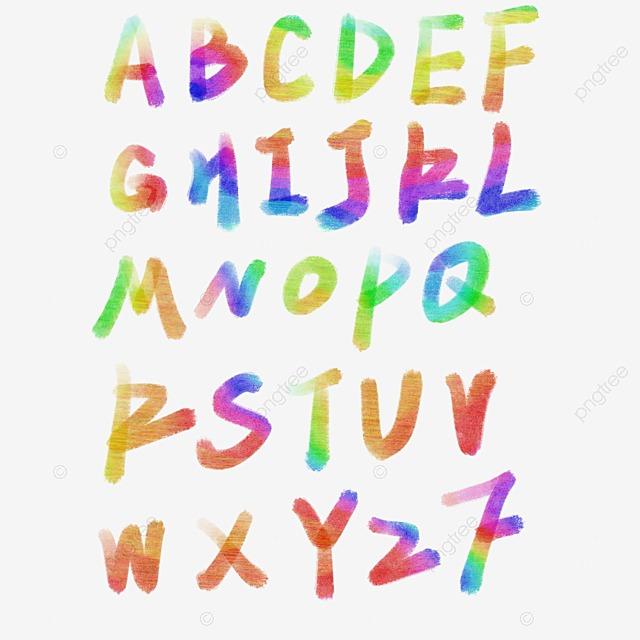 Carta De Color Plegable Hebilla Material HD Free Cartas De Origami ...