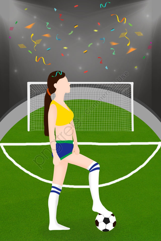 Soccer Field Soccer Clipart Football Goal Png Image And