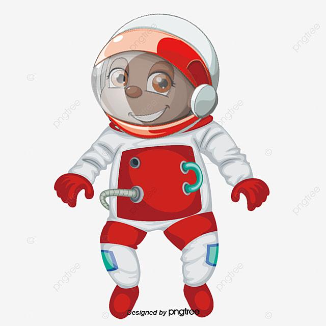 de vecteur dans l espace de couleur astronaute de vecteur astronaute de couleur de l espace png