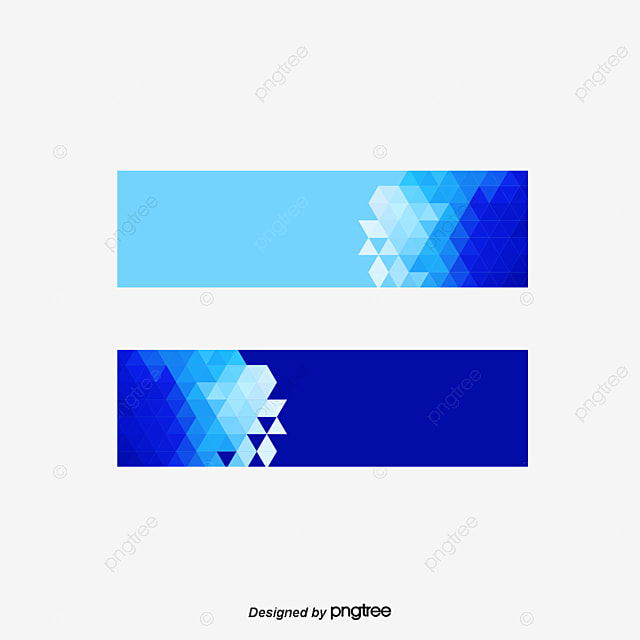 blue geometric banner amnesty international formule