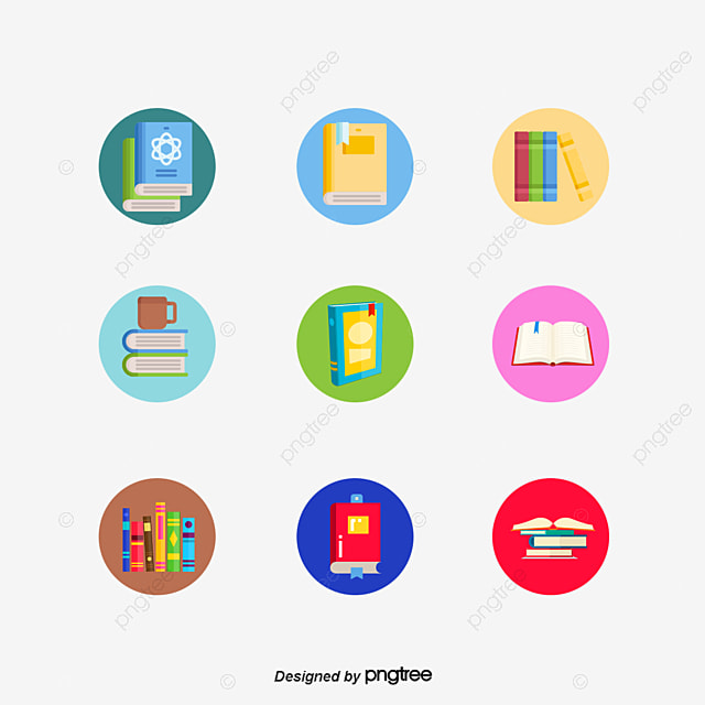 vector read book book clipart vector open book png and