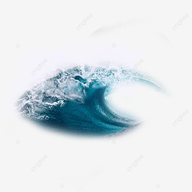 Werl Pool blue water whirlpool water swirl water whirlpool png image and