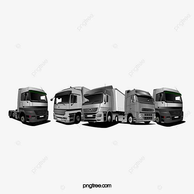 Commercial Vehicle Definition >> High Definition Large Trucks Heavy Vehicle Big Truck