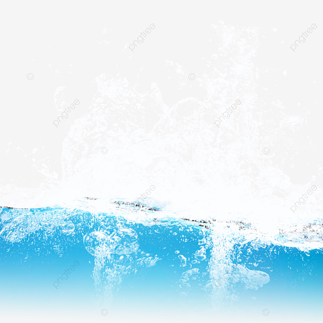 blue water whirlpool water clipart water swirl png
