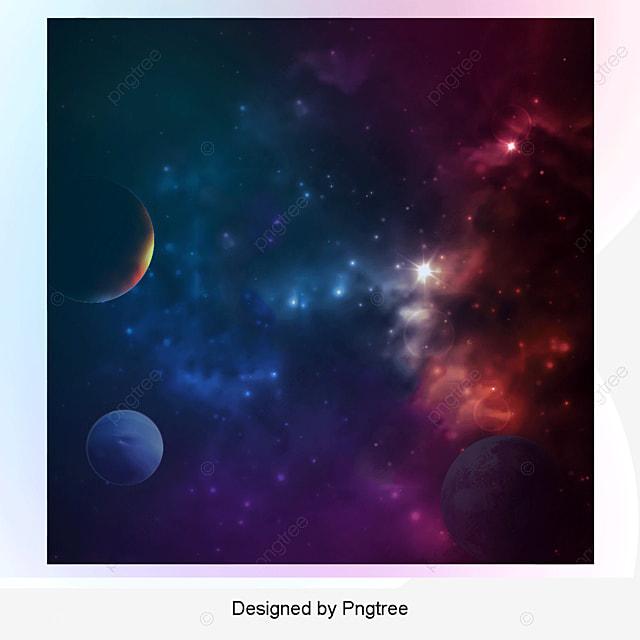 Galaxy Galaxy, Galaxy Clipart, Milky Way, Planet PNG ...