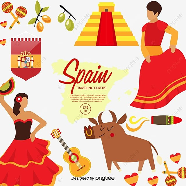 flag pond spanish girl personals You may not have noticed but that there are some english words that are totally hiding in spanish,  how girls break up  flama spanish lessons play all.