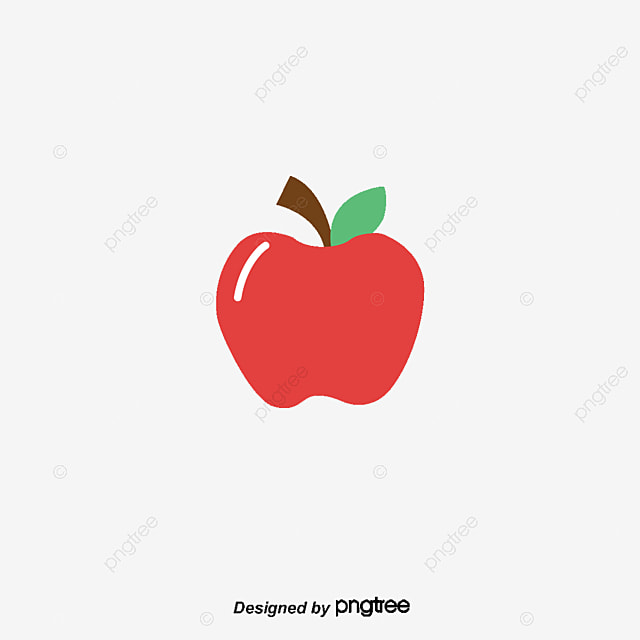 Manzanas Animadas together with Animated Abraham Lincoln in addition Proud Person furthermore UCFMImP8OULJjRqMDyyVwfMA furthermore Raton Animado. on cartoon shark clip art