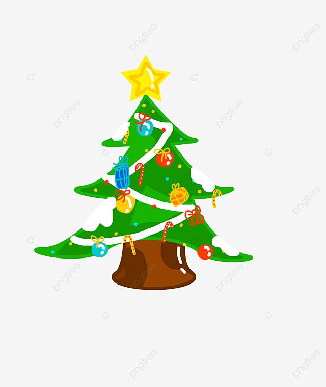 Decoracion de arboles de navidad patr n verde verde for Arbol navidad verde