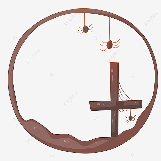 Christian Clipart Crosses Cross Clipart Cross Graphics