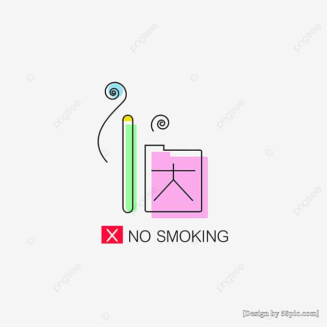 Quit Graphic Design