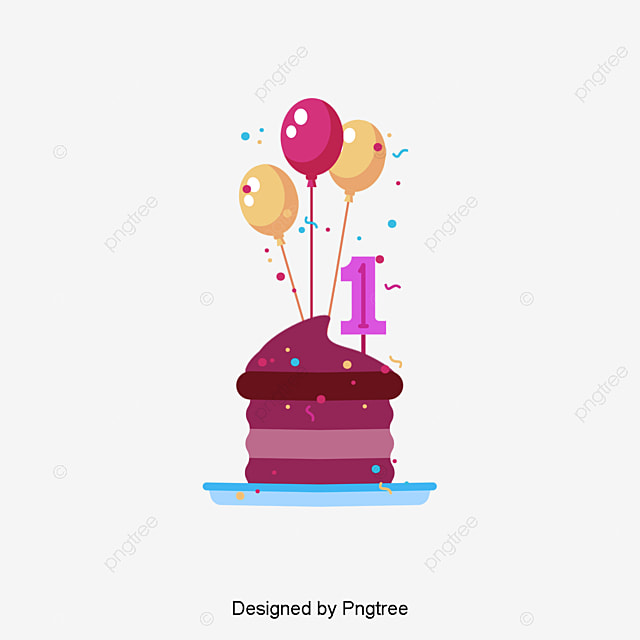 Birthday Cake Cake Clipart Birthday Clipart Birthday Png And Psd