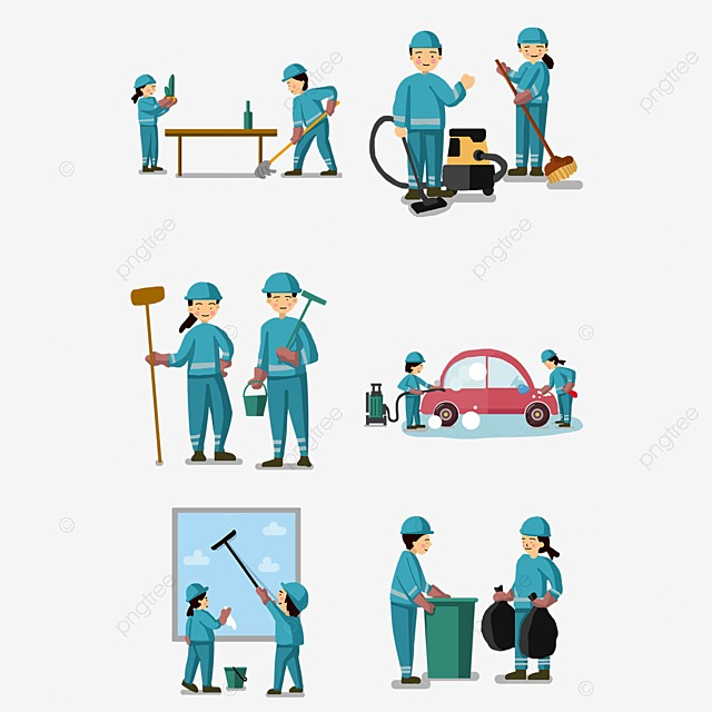 welding png  vectors  psd  and clipart for free download