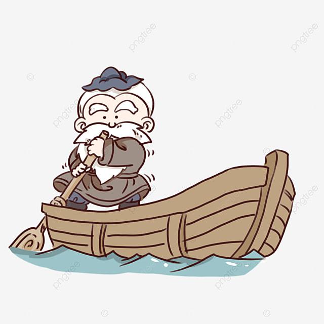 Des personnages de dessins anim s de p che dessin la p che - Croquis poisson ...