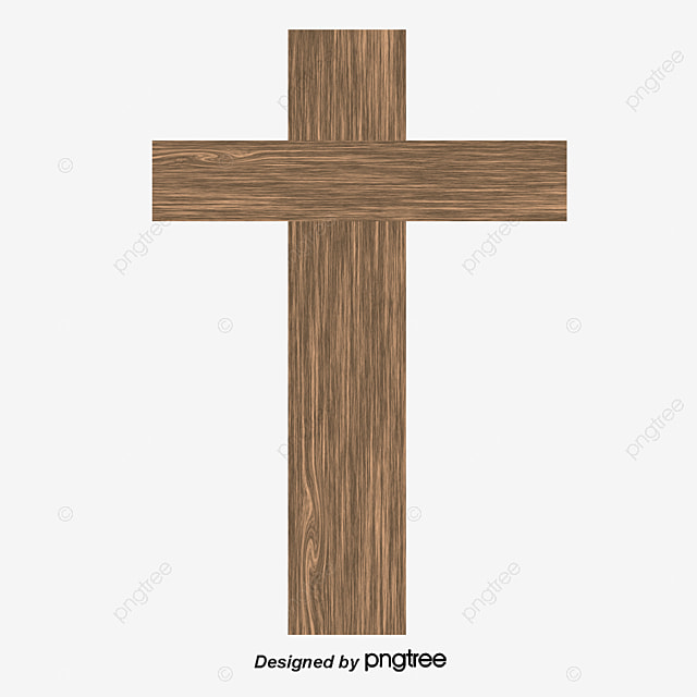 wooden crosses cross png picture board png image and clipart for rh pngtree com Cross Clip Art wooden cross clipart black and white