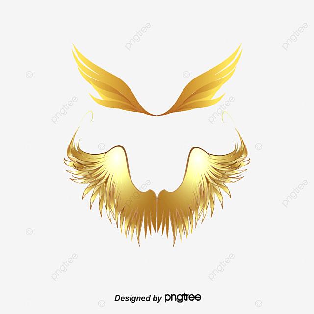 Ailes D Ange Dessin des ailes d ange ange des ailes dessin png et vecteur pour