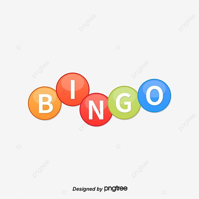 4b878a99ab09 Circle Pattern Bingo Icon