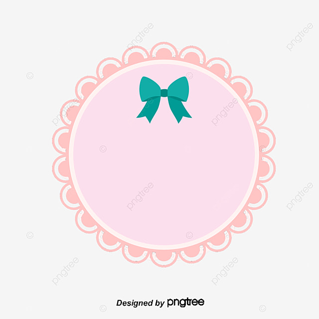 Cute Label Vector Tag Material Tabins PNG And