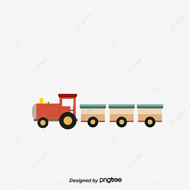 vector toy train toy train train cartoon train png and vector for