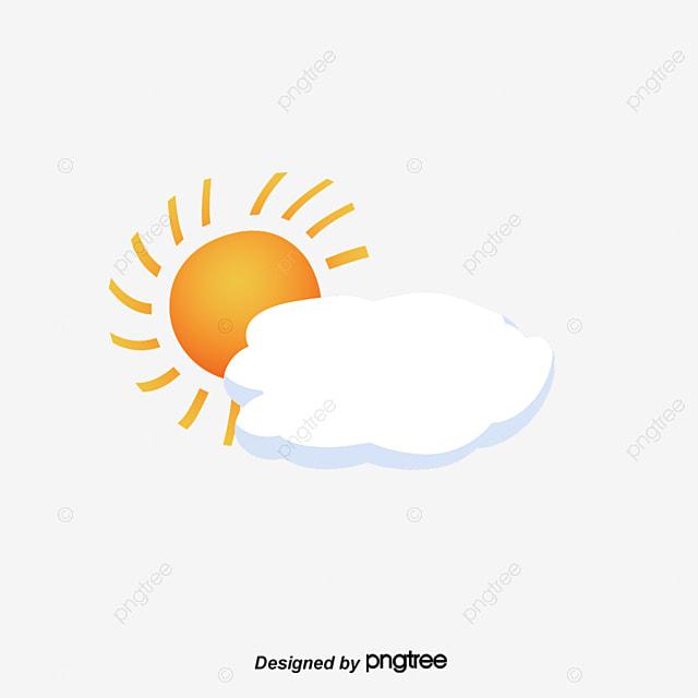 u00e9l u00e9ment de vecteur opaque png le soleil de vecteur les