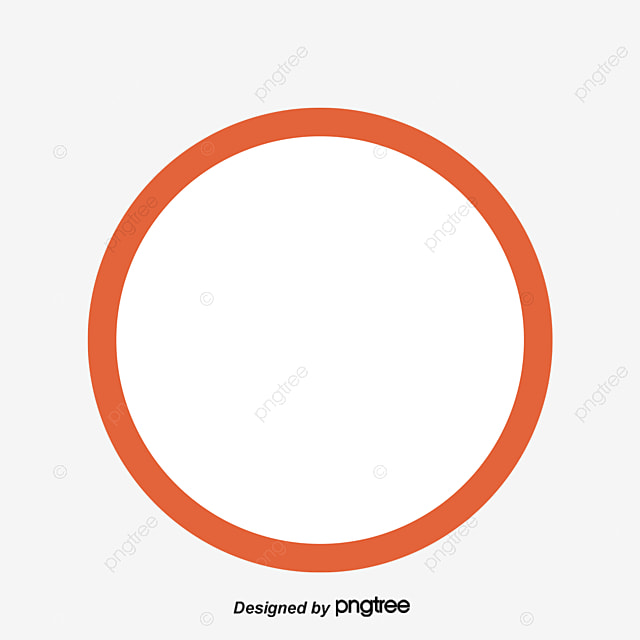 yellow circle yellow circle ppt png and psd file for free download