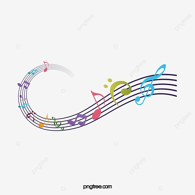 Music Png Images Download 31210 Png Resources With Transparent