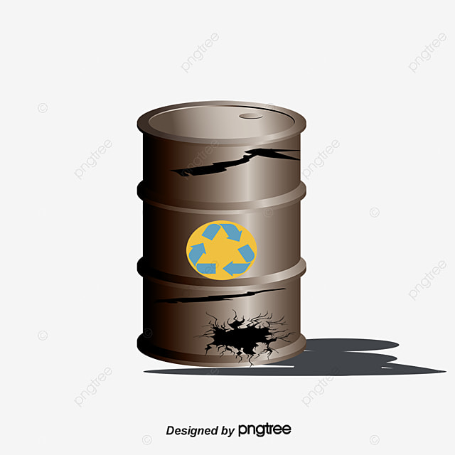 origin of crude oil pdf