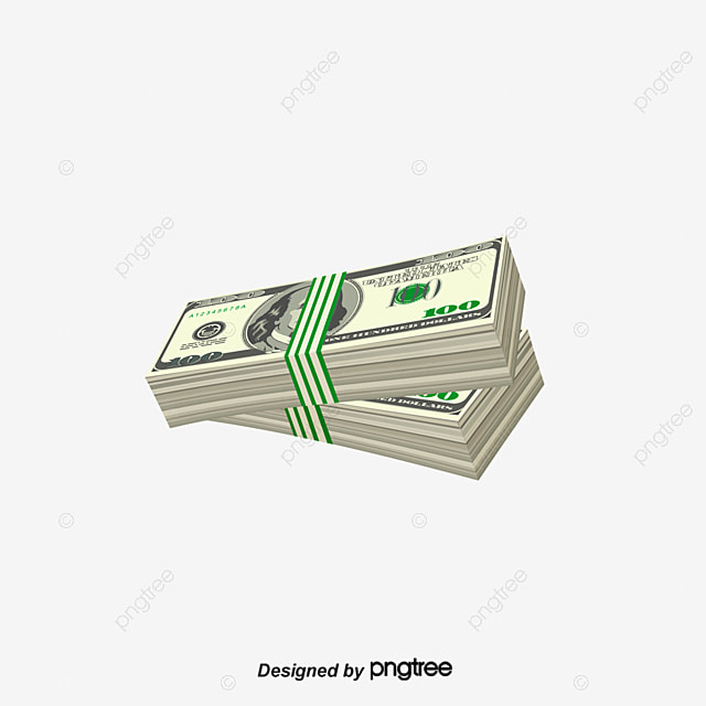 handsome businessman handsome businessman cartoon png and vector rh pngtree com cartoon businessman png businessman cartoon character free download