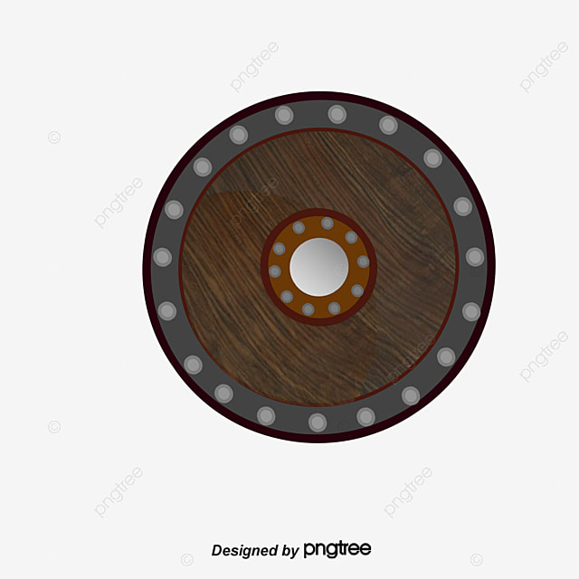 roman shield roman clipart shield clipart shield png image and
