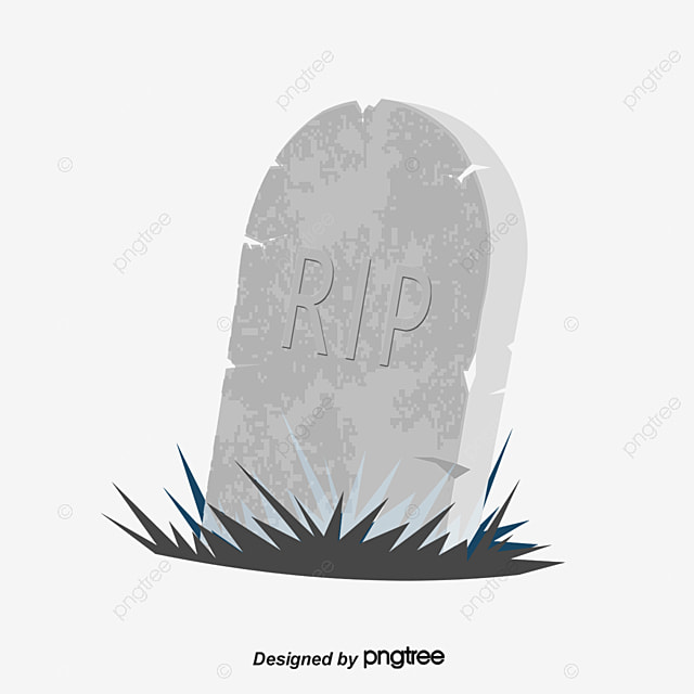 desenhos animados do cemitério vetor de desenhos animados 搜图